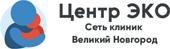 Клиника «Центр ЭКО» Великий Новгород